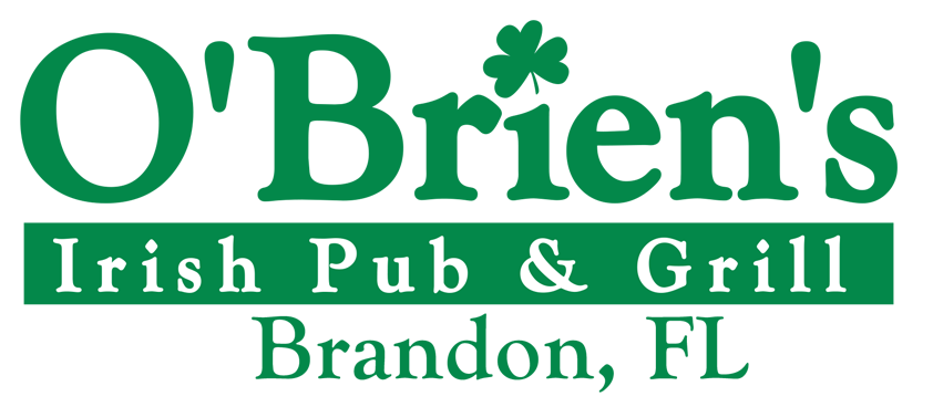 O'Brien's Irish Pub & Grill
